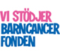 Barncancer_small