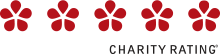 charity-rating-logo-220